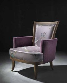 Furniture Design Kansas City carnaval chairguido lanari + jesica vicente. pinworthy chairs