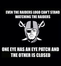 1000 Images About Afc West Football Memes On Pinterest