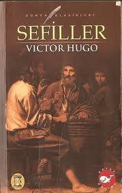Victor Hugo - Sefiller