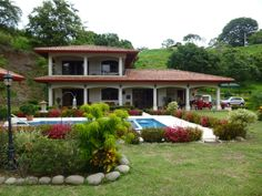 http://ackermanrealtyinternational.com/property/atenas-house/ … #CostaRica #AtenasCostaRica #costaricarealestate - Costa Rica Real Estate #buycostaricarealestate - Buy Costa Rica Real Estate