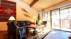 Two-Bedroom Premier Townhouse Unit #54 by Snow Summit Townhouses - #VacationHomes - $329 - #Hotels #UnitedStatesofAmerica #BigBearLake http://www.justigo.us/hotels/united-states-of-america/big-bear-lake/two-bedroom-premier-townhouse-unit-54-by-snow-summit-townhouses_88833.html