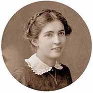 Cicely Mary Barker: Flower Fairies books
