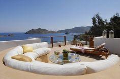 129 Όμορφες Φωτογραφίες από Ελλάδα - Όμορφες εικόνες από Ελλάδα  - Beautiful photos and pictures