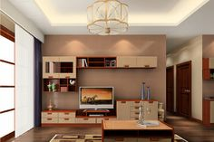 List of Architects in Noida http://www.urbanhomez.com/suppliers/architects/noida CASA BILANCIO-CBP-103 PARALLEL SHAPE MODULAR KITCHEN IN HI-GLOSS LAMINATE FINISH IN DELHI-NCR PRICE http://www.urbanhomez.com/hs/modular-kitchens/casa-bilancio-cbp-103-parallel-shape-modular-kitchen-in-hi-gloss-laminate-finish-in-delhi-ncr URBAN CASA-UCL-101 L-SHAPE MODULAR KITCHEN IN HI-GLOSS LAMINATE FINISH IN DELHI-NCR PRICE…