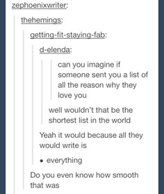 very smooth ; Funny Cute, Really Funny, Hilarious, Stupid Funny Memes, Funny Posts, Tumblr Smooth, A Silent Voice, Tumblr Stuff, Tumblr Funny