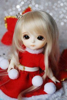 New doll bjd barbie ideas Cute Small Girl, Cute Baby Girl Images, Beautiful Barbie Dolls, Pretty Dolls, Red Dolls, Blythe Dolls, Cute Girl Hd Wallpaper, Images Disney, Barbie Images