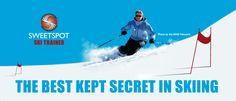 The best kept secret in skiing  http://bizsheet.com/company/skia-designs-ltd