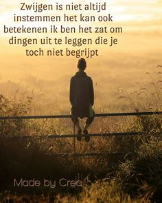 Never give up on something you really want it is difficult to wait more difficult to regret Douglas Adams, Thich Nhat Hanh, Albert Camus, Dutch Quotes, Companies In Dubai, Motivational Words, Inspirational Quotes, Do You Know What, Godly Woman