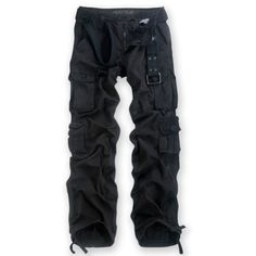 Amazing Hiking Pants  EBay