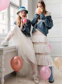 d2d18000ff95 34 bästa bilderna på Bröllis: Klänning | Boho wedding dress, Dream ...