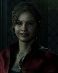 Valentine Resident Evil, Resident Evil Girl, Jill Valentine, Lara Croft, Great Shots, Claire, Wonder Woman, Community, Guys