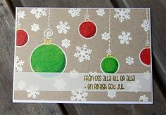 Gummiapan : Kvistpapper och Tags / Craft-cardstock and Tags