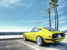 25 Best Cars images | Japanese cars, Japan cars, Cars