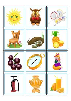 Карточки Math For Kids, Games For Kids, Activities For Kids, Oral Motor Activities, Teachers Day Poster, Russian Language Learning, English Classroom, School Posters, Teachers' Day