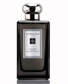 Jo Malone Velvet Rose & Oud Cologne Intense, 3.4 oz