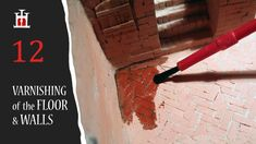 Brickwork, Construction Materials, Slate, Flooring, Wall, Projects, Log Projects, Chalkboard, Blue Prints
