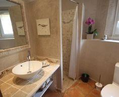 Favorite listing photos - contemporary - Bathroom - Boston - Joe ...