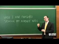 popular argumentative essay