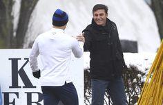 F.C. Internazionale Milano - Sito Ufficiale