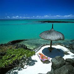 Mauritius Island | Mauritius Island#Ultimate Lays fan#Around the world with Lays SA!