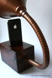 Image result for passive phone speaker