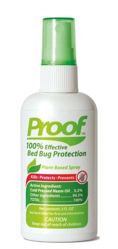 Proof is an EPA registered plant-based spray that uses certified organic cold pressed neem oil as it's active ingredient. All of its ingredients are food grade materials. First Aid Information, Bed Bug Spray, Plants In Bottles, Neem Oil, Bed Bugs, Active Ingredient, Food Grade, Plant Based, Seal