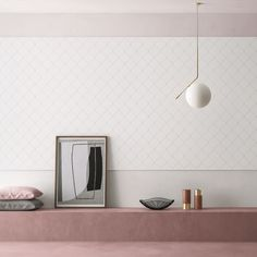 Available in a neutral color palette, the Arabesque collection is the perfect marriage between artisanal craftsmanship & modern elegance. Arabesque Tile, Perfect Marriage, Neutral Colour Palette, Floating Nightstand, Interior Inspiration, Collections, Ceramics, Interior Design, Elegant