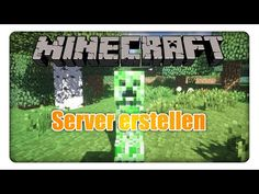 How To Make A Minecraft MultiPlayer Server For Free Using Hamachi - Minecraft server erstellen 1 8 kostenlos ohne hamachi