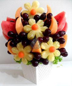 treno_de_frutas                                                                                                                                                                                 Mais