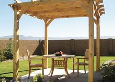 We have a gazebo suitable 8 feet Box, but this is easily changed to suit your site. Rice is a matter of our choice because it resists decay. Leave it has not been completed, and gradually let go gray. Or apply a stain or sealer designed for exterior use.