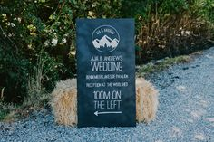 EMILY ADAMSON PHOTOGRAPHY | Queenstown Wedding at Bendemeer | http://emilyadamson.com