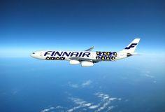 Google Image Result for http://www.finland.com.au/wp-content/uploads/2012/11/FIN_A340_Unikko_2-md.jpg