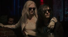 only lovers left alive eve Gothic Movies, Incredible Film, Only Lovers Left Alive, Mia Wasikowska, Tilda Swinton, Little Sisters, Tom Hiddleston, Cinematography, Rpg