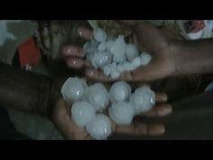 Mecca raining snow today glory to Allah Eggs, Fruit, Breakfast, Food, Morning Coffee, Essen, Egg, Meals, Yemek
