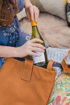 Target Weekender Bags – Cosy Culture Co.
