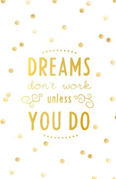 iPhone-Dreams-Dont-Work-Unless-You-Do.jpg (1936×3000)