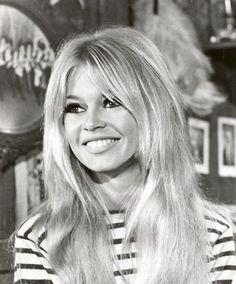 13 Life Lessons with Brigitte Bardot   Messy Nessy Chic Messy Nessy Chic