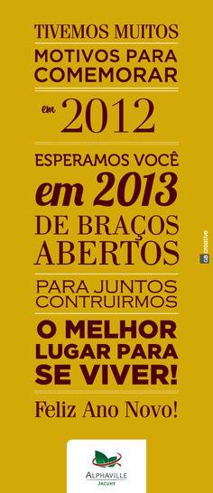 Banner Braços Abertos
