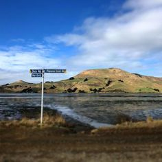 Where I grew up. Comedy Stories, Funny Stories, Short Stories, Get To Know Me, New Zealand, Landscape Photography, Beautiful Places, Swim, Author
