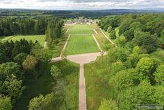 Lowther Castle and Gardens wins at The Georgian Group Architectural Awards https://www.cumbriacrack.com/wp-content/uploads/2017/12/lowther-project-10019_std.jpg The amazing restoration of the landscape at Lowther Castle in the Lake District has been announced as a winner at the 2017 Georgian Group Architectural Awards    https://www.cumbriacrack.com/2017/12/12/lowther-castle-gardens-wins-georgian-group-architectural-awards/