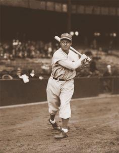 Jimmie Foxx, Philadelphia Athletics, 1935