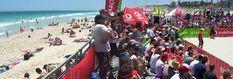 Perth Beach, Perth's Best Beaches Perth Western Australia, Beaches, Dolores Park, Travel, Viajes, Sands, Destinations, Traveling, Trips