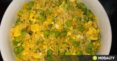 Crossfit Diet, Vegas, Tofu, Guacamole, Macaroni And Cheese, Side Dishes, Easy Meals, Food And Drink, Healthy Recipes