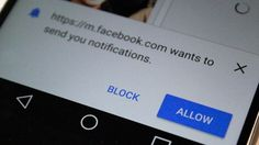 Tech: Gyorsan meríti és lassítja mobilját a Facebook alkalmazása? Törölje, és állítsa be ezt - HVG.hu