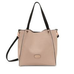 9ba9d591d5 Every lady  musthaves‼ Η  Crossbody  Citybag σε  nude ...