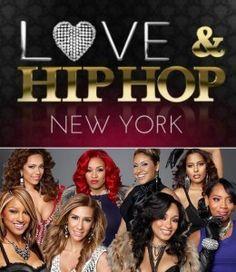 Love And Hip Hop Season 4 Episode 2