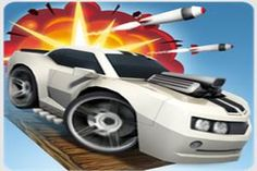 Table Top Racing Livre - http://www.baixakis.com.br/table-top-racing-livre/?Table Top Racing Livre -  - http://www.baixakis.com.br/table-top-racing-livre/? -  - %URL%