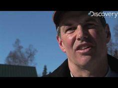 Iditarod: A Musher's Life