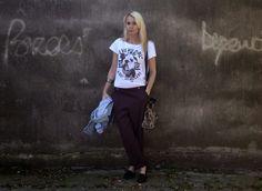 http://alanja.blogspot.com/2014/09/tshirt-z-lovelyshoesnet.html?m=1