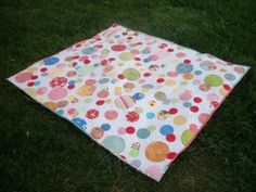 #joscountryjunction  Bubble, Bubble, toil and a new quilt!